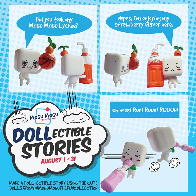 DOLLectible Stories_Sample 1-01