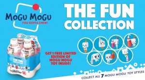 Mogu Mogu Fun Collection 2016_Website Slider-01